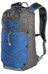 Outdoor Research Isolation dagrugzak 18l grijs/blauw